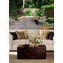 Fotomurales Adhesivos Decorativos Jardines | FANTASY DECO