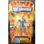 Linterna Blanca The Flash Dc Universe Classics Nuevo Sellado | LATIENDADEMARCO