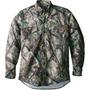 Camisa Manga Larga Camuflada True Timber Talla Xl | CARLOS.PRADA