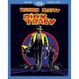 Blu-ray Original Dick Tracy - Madonna **** Envío Gratis **** | ARTEMANIA77