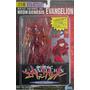 Eva 02 Real Model 04 - Sega - Neon Genesis Evangelion -anime   JARACOVTOYS