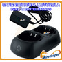 Promo Cargador Dual Motorola Talk +2 Baterías + Envio Gratis | FIREDRAGON