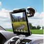 Soporte Tablet Carro Base Holder Ipad 2 Galaxy Samsung | LATIENDADEJUANK