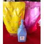 Toner Color Ricoh Mpc2550, C2051, C2551 Recarga Con Chip | FLACA1306