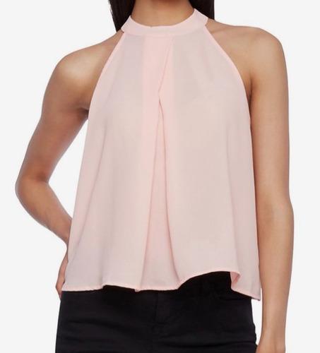Blusas para mujer Limonni LI425 Basicas