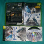 Time Splitters 2 - Fisico - Completo / Xbox Clasico
