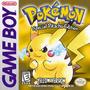 3 Ds Pokemon Yellow Picachu Edicion Codigo Via Email 3ds | ZONAFD