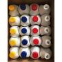 Caja De Tinta Epson Canon Hp 20 Unidades De Litro 1000 Ml | PESTUPIAN