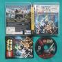 Lego Star Wars * Complete Saga - Fisico / Playstation 3 Ps3 | CLAUDIO.A0