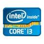 Procesadores Intel Core I3 2310m 2.1 Oferta