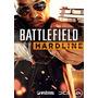 Battlefield Hardline Origin Digital (original) | RAMONETO2003
