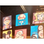 Imanes Decorativos Imagenes Varias O A Pedido Tan Solo $1000 | ELMERCADERVIRTUAL