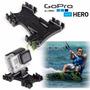 Gopro Kite Line Mount & Kite Mount Hero 3 3+ 4