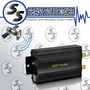 Gps Con Batería Para Carros Y Motos, Apaga Motor, Micrófono. | GUITAR-JONZ