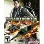 Ace Combat Assault Horizon Ps3 Digital