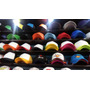 Gorras Para Sublimación | JHONSLOPEZ