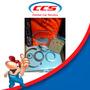 Kit De Reparacion Caja Automatica Kia Picanto 1.1cc Lx 06+ Kia SOUL LX