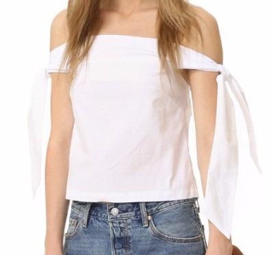 Blusas para mujer Limonni LI913 Casuales