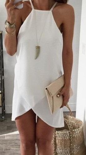 Vestidos para mujer Limonni Limonni LI1010 Cortos elegantes