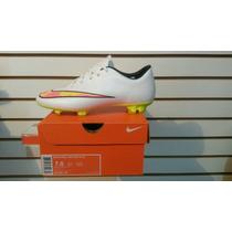 Comprar Nike Mercurial Victory V 100 % Originales Importados d48cdbef4dc68
