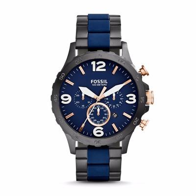 f626671f9e58 olx guayaquil reloj fossil