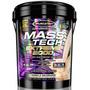 Mass-tech Extreme 2000 Muscletech 22 Lbs+ Envio Gratis | MAURIZIO5