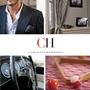 Perfume Ch Men By Carolina Herrera 100ml Ref.023   MI.PLAZA