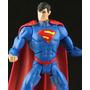 Superman Unlimited Injustice Clasico Colección Nuevo Sellado | LATIENDADEMARCO