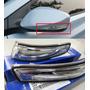 Hyundai Accent I25 Led Luz Espejo Original Nuevo Por Unidad Hyundai Accent GLS