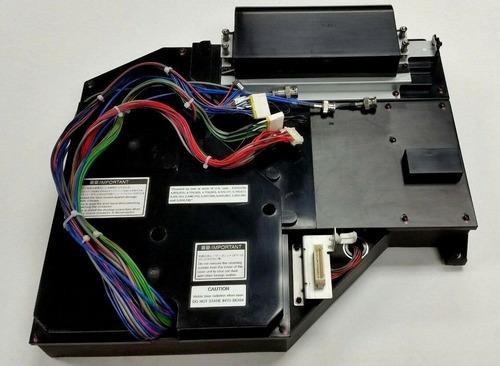 Minilab Fuji Unidad Laser Fuji Frontier 330/340