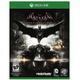 Batman Arkham Knight Xbox One Nuevo Original Sellado | ALEJOPR_12