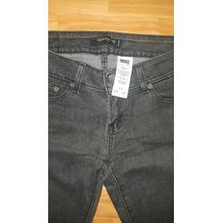 Venta De Jeans Levis Originales 40 Articulos Usados