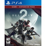 Destiny 2 + Seasson Pass Ps4 Nuevo Original | JRAMÍREZ CÉSPEDES