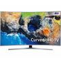 Televisor Samsung 65mu6500 65 Pulg Curvo 4k Smart Tv 2017   HUECOVIRTUAL.