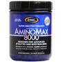 Aminomax 8000  Aminoacidos X 350 Tabletas Gaspari Nutrition
