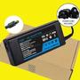 Cargador Ac Para Ibm Lenovo Thinkpad W510   ARTELECTRONICOS