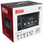 Radio Boss Bv9364b | SEBBASSORTIZ