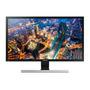 Monitor Samsung Uhd 28 Pulgadas 1ms Display Port / Hdmi Lu28 | SMART GAMER