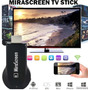 Mirascreen Tv Stick Similar Chromecast O Ezcast Android Ios. | COMPU-VIRTUAL