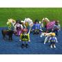 Playmobil Figuras Varias | TOYENRED