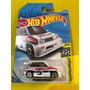 85 Honda City Turbo 2 Hotwheels Escala  1/64 Diecast | MULTIENVIOS