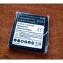 Batería Premium Larga Duración Samsung Galaxy S4 3250mah | JHONJADERXP