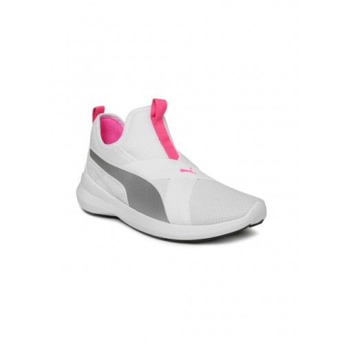 Tenis Zapatos Puma Fierce 100% Originales
