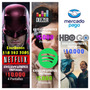Spotify 1 Mes Entrega Inmediatamente | ZAJUGA