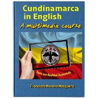 Cundinamarca in English