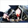 Cables De Inicio Batería Vehículos 1.000amp Inciadores Energ | GLORLUZ2004