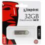 Usb Kingston 32 Gb Aluminio Sirve De Llavero | BEERLINK2008