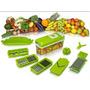 Picador Genius Nicer Dicer Plus Procesador De Alimentos | YESLOPEZLEGUIZAMON