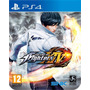 Nuevo Sellado The King Of Fighters Xiv Ps4 Caja Metalica | BYARCY