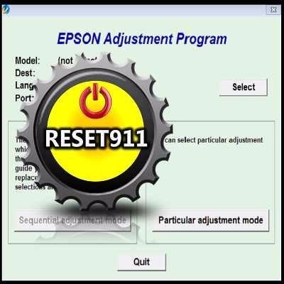 reset epson l120, reset epson l220, reset epson l310, reset epson l365, reset epson l375, reset epson l380, reset epson l395, reset epson l455, reset epson l475, reset epson l495, reset epson l555, reset epson l565, reset epson l575, reset epson l655, reset epson l800, reset epson l805, reset epson l810, reset epson l850, reset epson l1300, reset epson l1800, reset epson xp320, reset epson xp330, reset epson xp420, reset epson xp430, reset epson xp520, reset epson xp530, reset epson xp620, reset epson xp640, reset epson xp720, reset epson xp820, reset epson wf2630, reset epson wf2650, reset epson wf2660, reset epson wf2750, reset epson wf2760,